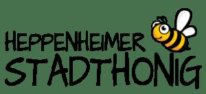 Heppenheimer Stadthonig - Bruchseebienen